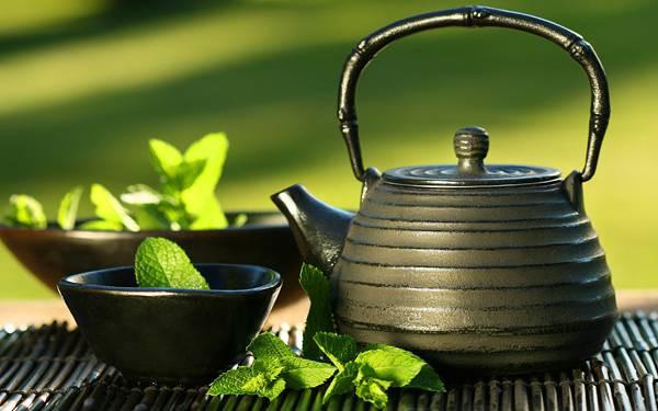 煎茶・玉露・抹茶・ほうじ茶…それぞれの違いとは?