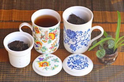 高級宇治茶専門店なら【ふじや茶舗】~抹茶・玉露・煎茶・緑茶・ほうじ茶をご用意~