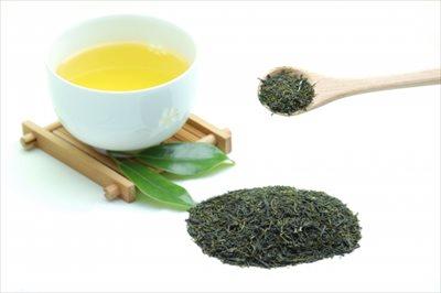 自宅で気軽に茶道を楽しんでみませんか?
