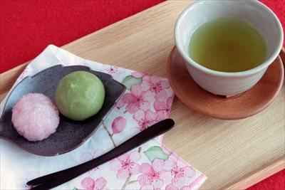 おいしい宇治の抹茶は【ふじや茶舗】の通販~粉末の京煎茶「たべ茶うぞ」も手軽で人気~