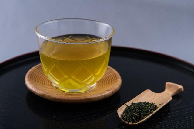 お客様にお出しするなら【ふじや茶舗】のおいしい宇治茶をどうぞ~通販で玉露を取り寄せる~