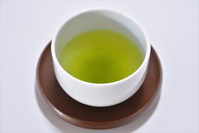 通販でおいしいお茶を業務用に購入して、仕事の休憩時間をより有意義なものに